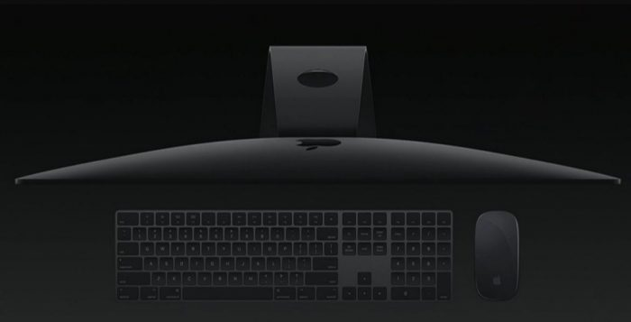 WWDC 2017: Apple unveils the most powerful iMac with 18-core Intel Xeon processor