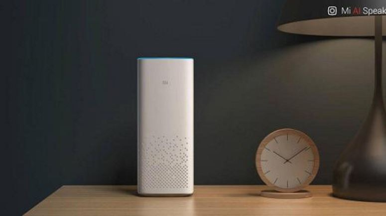 Xiaomi's smart speaker is the rival that Amazon, Google would hope not to face, costing just $45