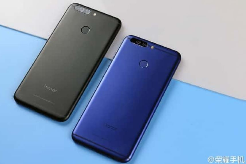 Honor 7X $200 mid-ranger offers dual cameras, bezel-less display and beefy battery