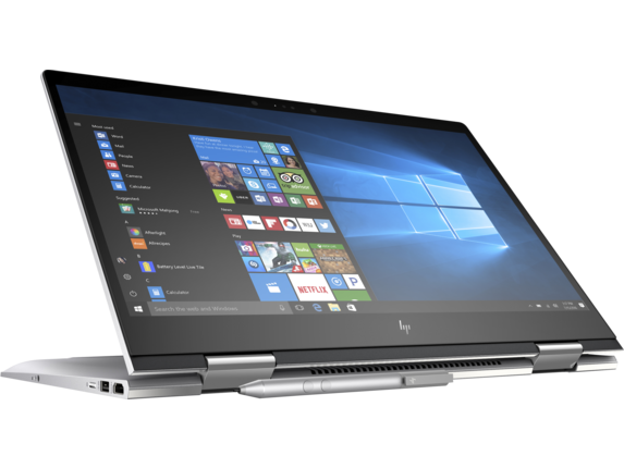 HP Envy x360 refresh with new AMD Ryzen mobile chips, to start at $699