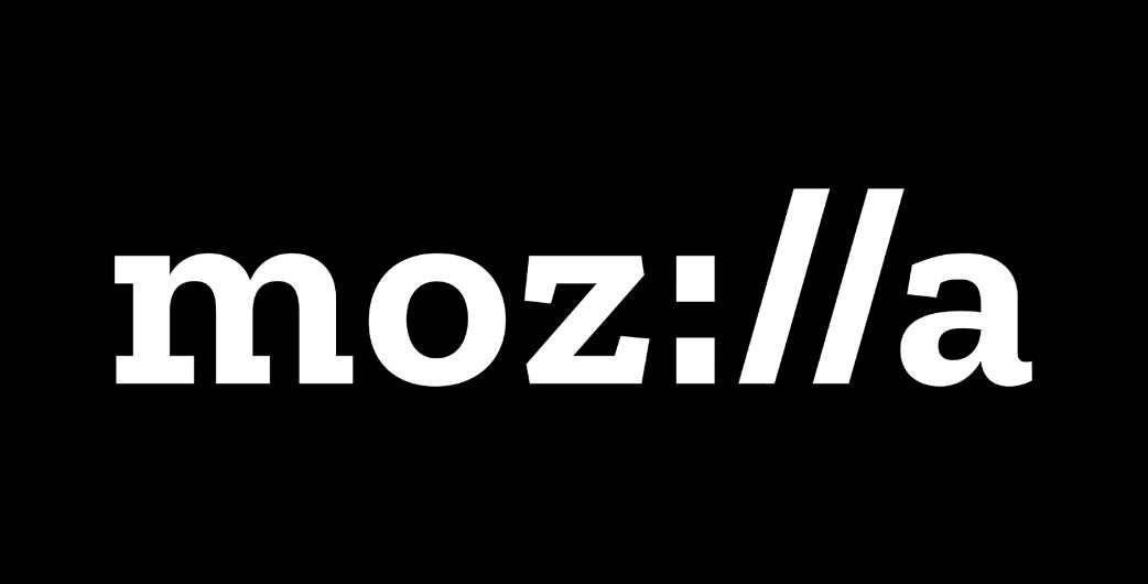 Mozilla's new WebXR app will be able to bring mixed reality to desktop browsers