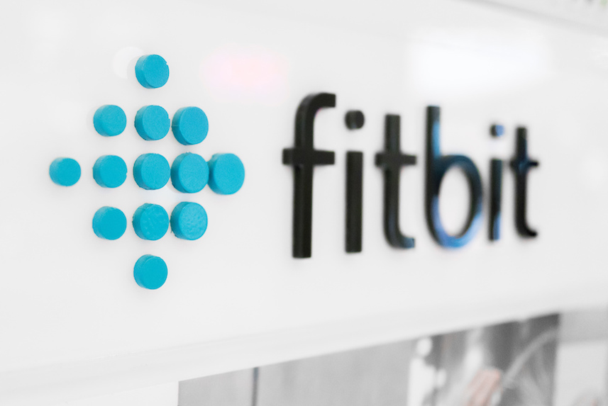 FitBit Charge 3 Launch Date Announced