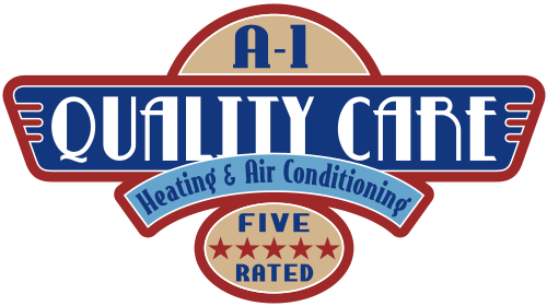 A-1 Quality Care, LLC Icon