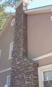 stucco and stone contractors NJ