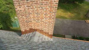 Roofing Replacement Contractor PA