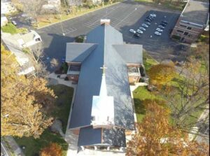 Roofing Services Bucks County PA