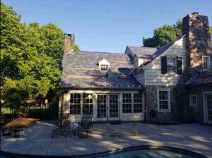 residential roofing repair PA