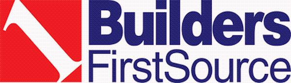 MemLogoFull_buildersfirstsource