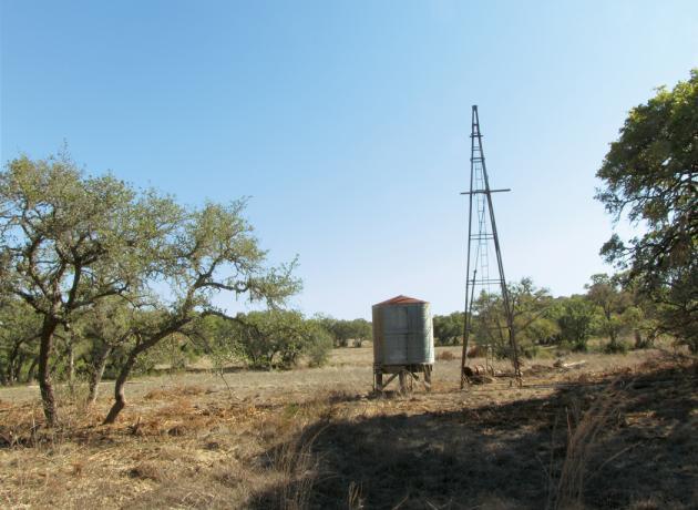oak hill ranch 5