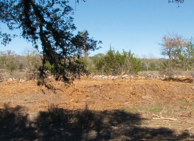 oakhill ranch 2