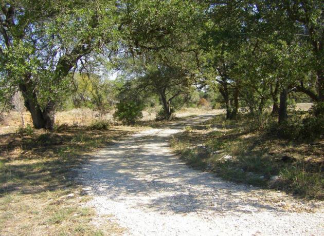 oakhill ranch 3