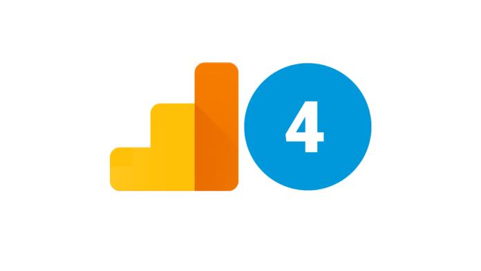 Google Analytics 4 is here