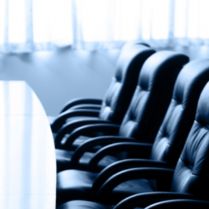 Lancaster Directors and Officers Liability Insurance