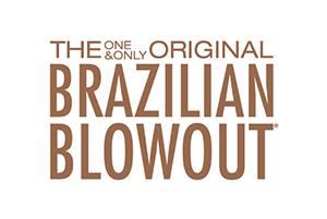 Brazilian Blowout The Heights Houston