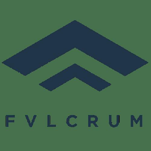FVLCRUM