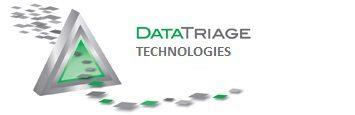 DataTriageLogo32