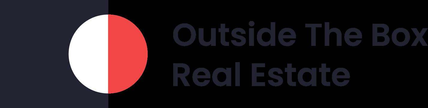 Commercial Retail Real Estate Boutique