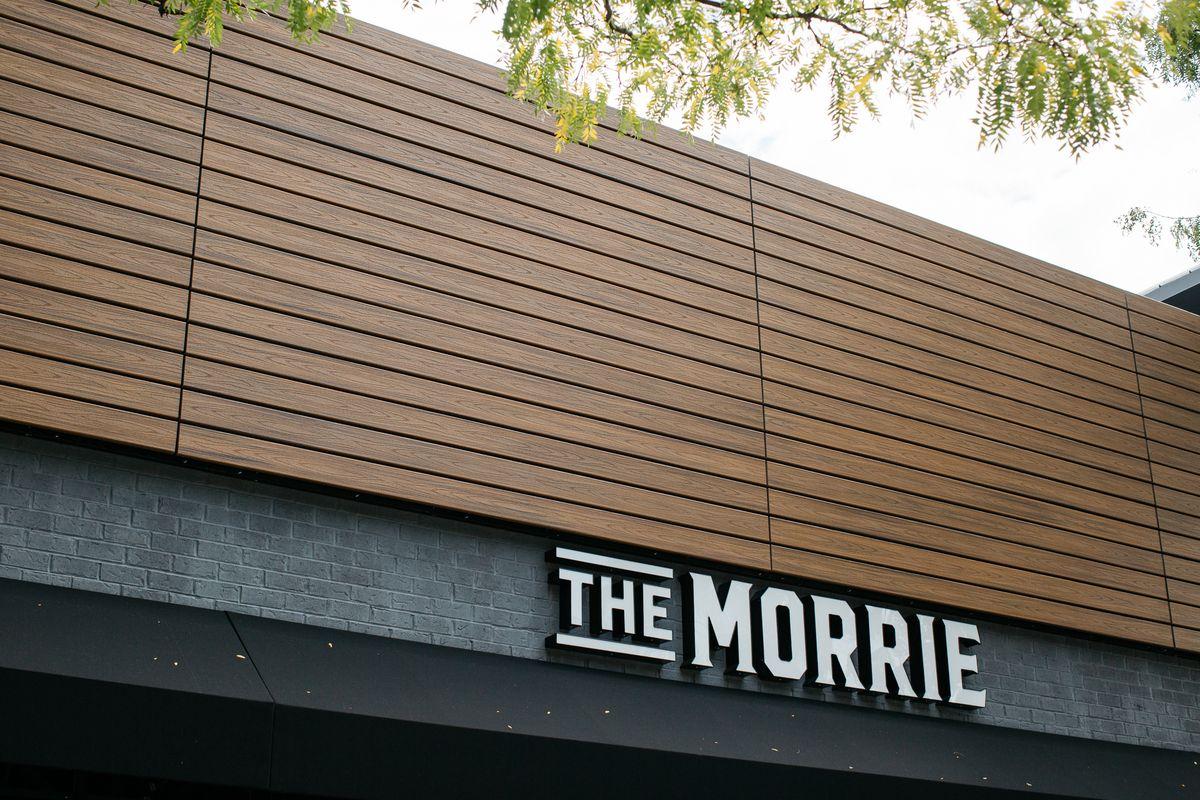TheMorrie-112.0