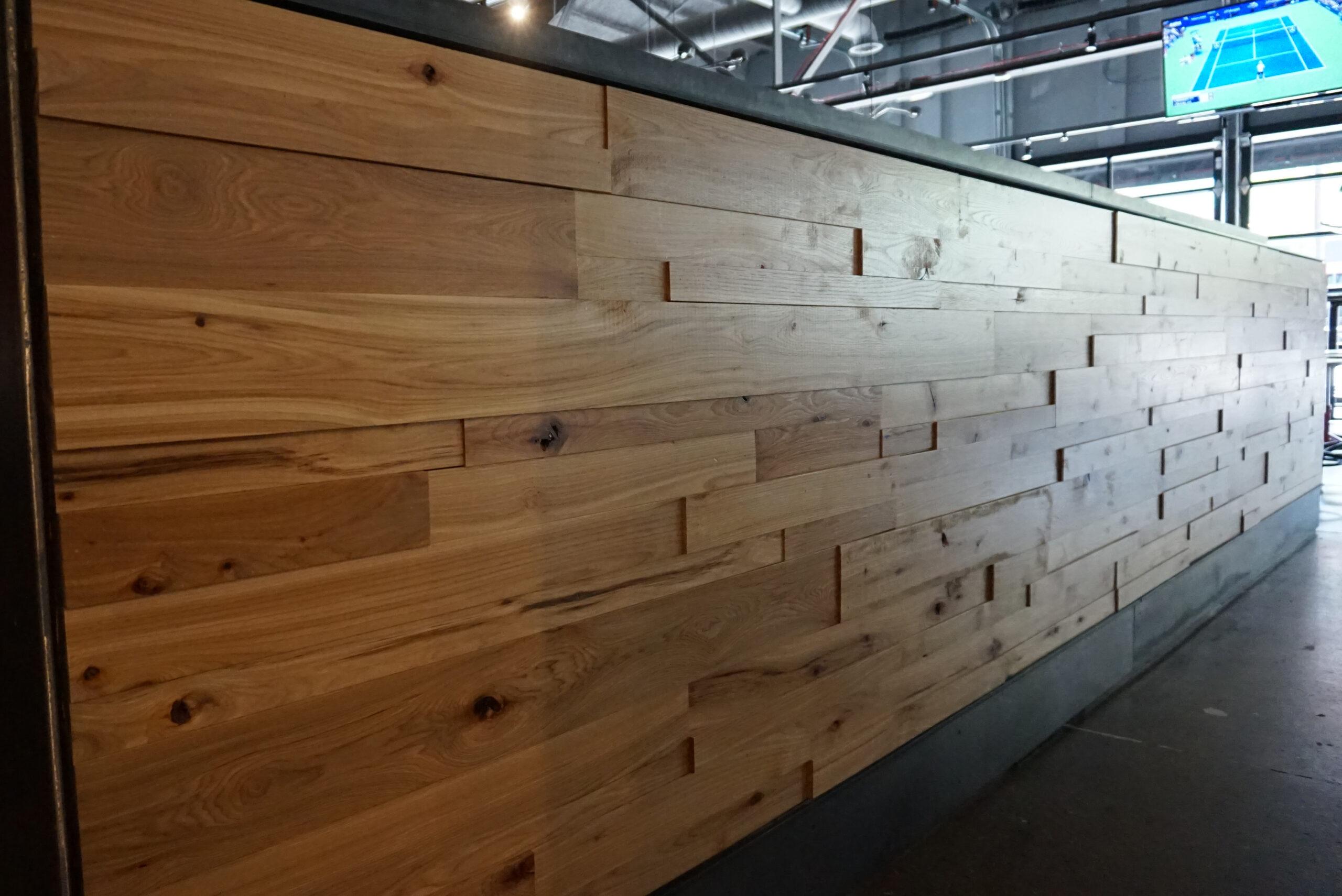 Wood Edit