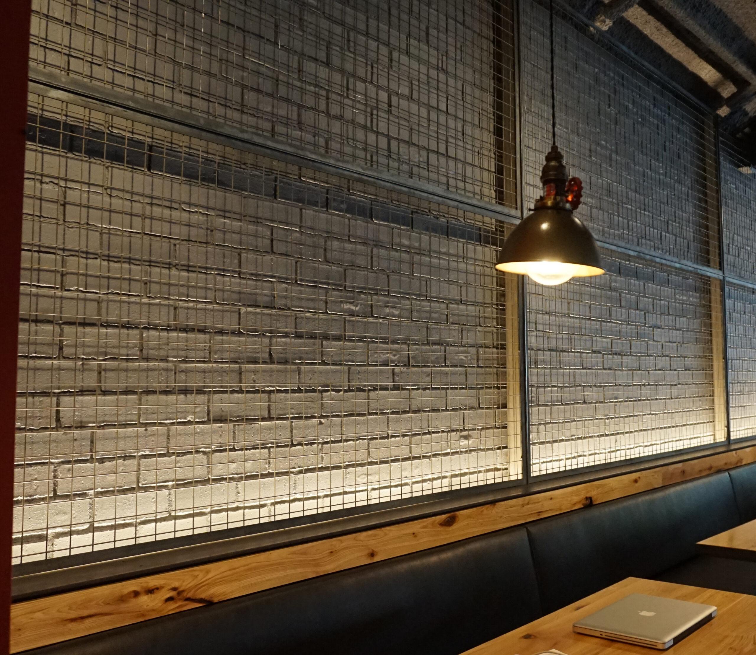 wall edit