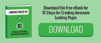 Landing Pages 101 : What Your Dealership Needs To Know