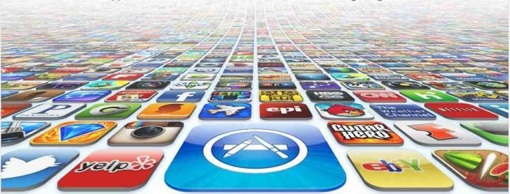 Apps for Truck Drivers