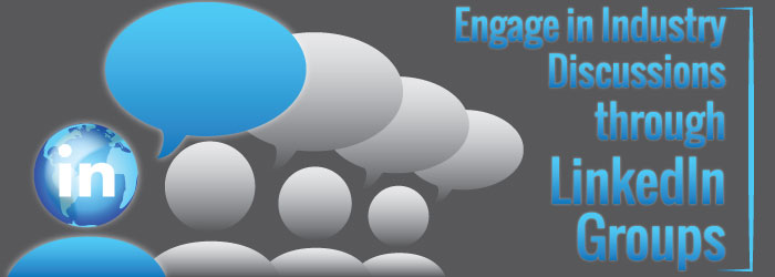 Engage-in-Trucking-&-Equipment-Industry-Discussions-through-LinkedIn-Groups