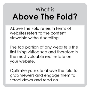 what-is-above-the-fold