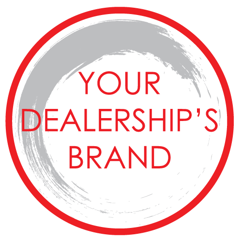 your_dealerships_brand-300x300