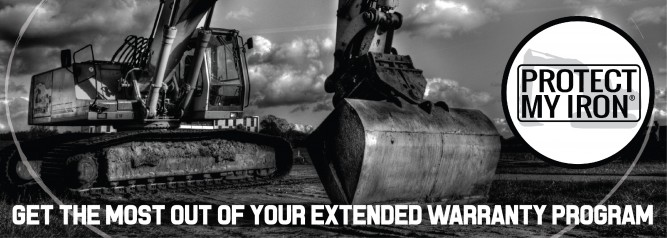 Get The Most Out Of Your Extended Warranty Program-01