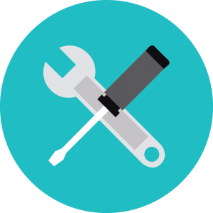 wrench and screwdriver icon-01