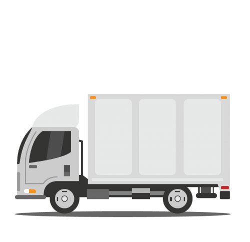 Does Your Heavy Truck Dealership Understand the new Facebook Algorithm | ADI Agency