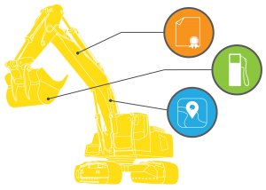 Why Telematics Technology Historical Data Is A Key Component Of Equipment Warranties & How It Benefits You-02
