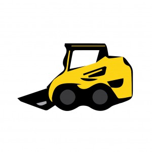 Compact Wheel Loaders vs Skid Steers Which Machine Is Right for You-03