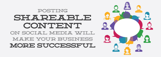 Posting-Shareable-Content-on-Social-Media-Will-Make-Your-Business-More-Successful