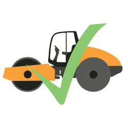 Working-With-Our-Knowledgeable-Claim-Adjusters-&-How-It-Benefits-Your-Equipment-Warranty-Claims3