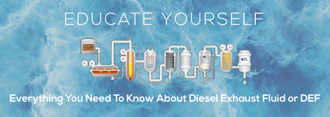 Educate-Yourself-Everything-You-Need-To-Know-About-Diesel-Exhaust-Fluid-or-DEF