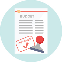 Increase ROI & Marketing Results With a Limited Marketing Budget