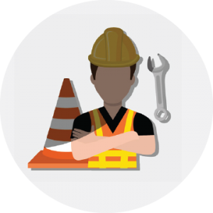 Safety | Employee Services | ADI Agency