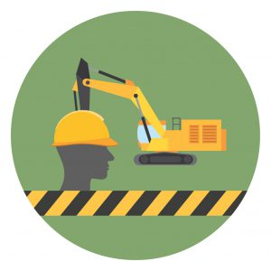 Getting Back To Equipment Safety Basics With 10 Tips You Shouldn't Forget