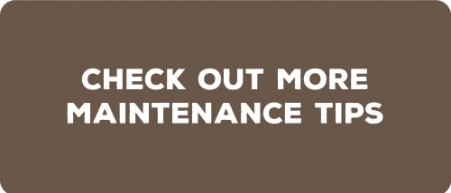 Get Customers Ready For Their Busy Season With Excavator Maintenance Tips | ADI Agency