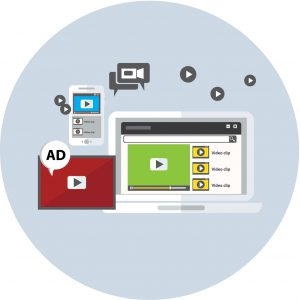 Video Platforms to Reach your Dealership's Online Audience   ADI Agency