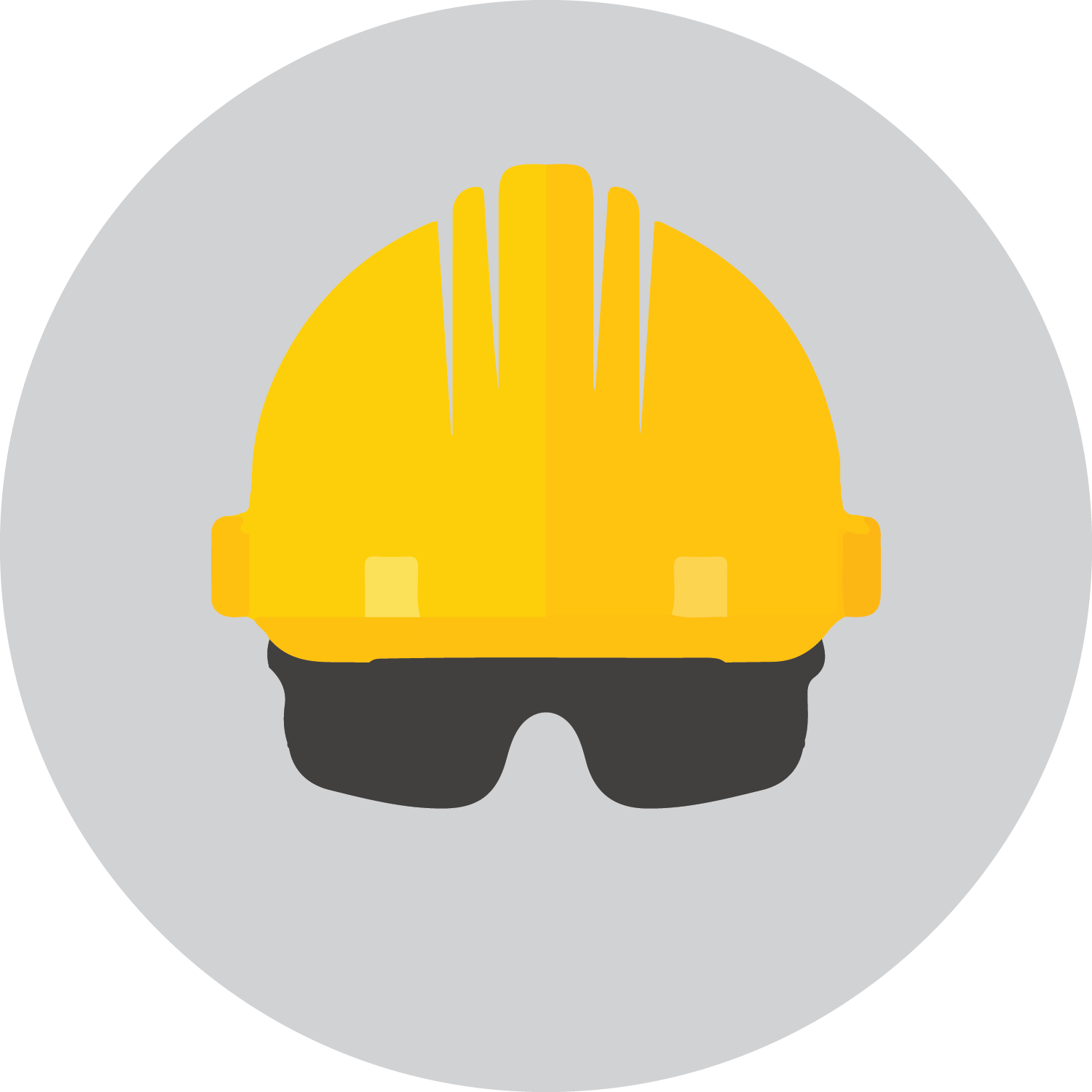 Safety    Employee Services   ADI Agency