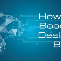 How AI Can Boost Your Dealership's Brand   ADI Agency