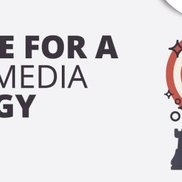 It's Time for a Social Media Strategy Review | ADI Agency