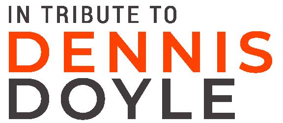 DennisJDoyle