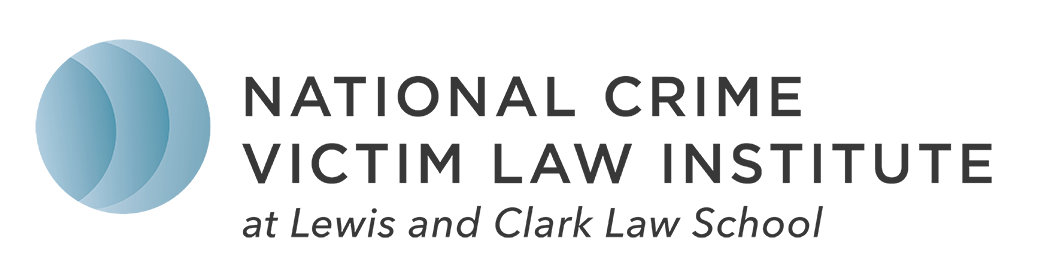 Logo-with-L&C