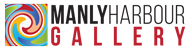 Manly Harbour Gallery Logo