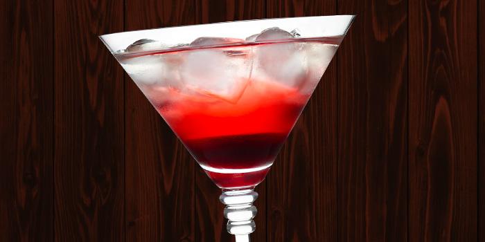 mineshaft-martinis