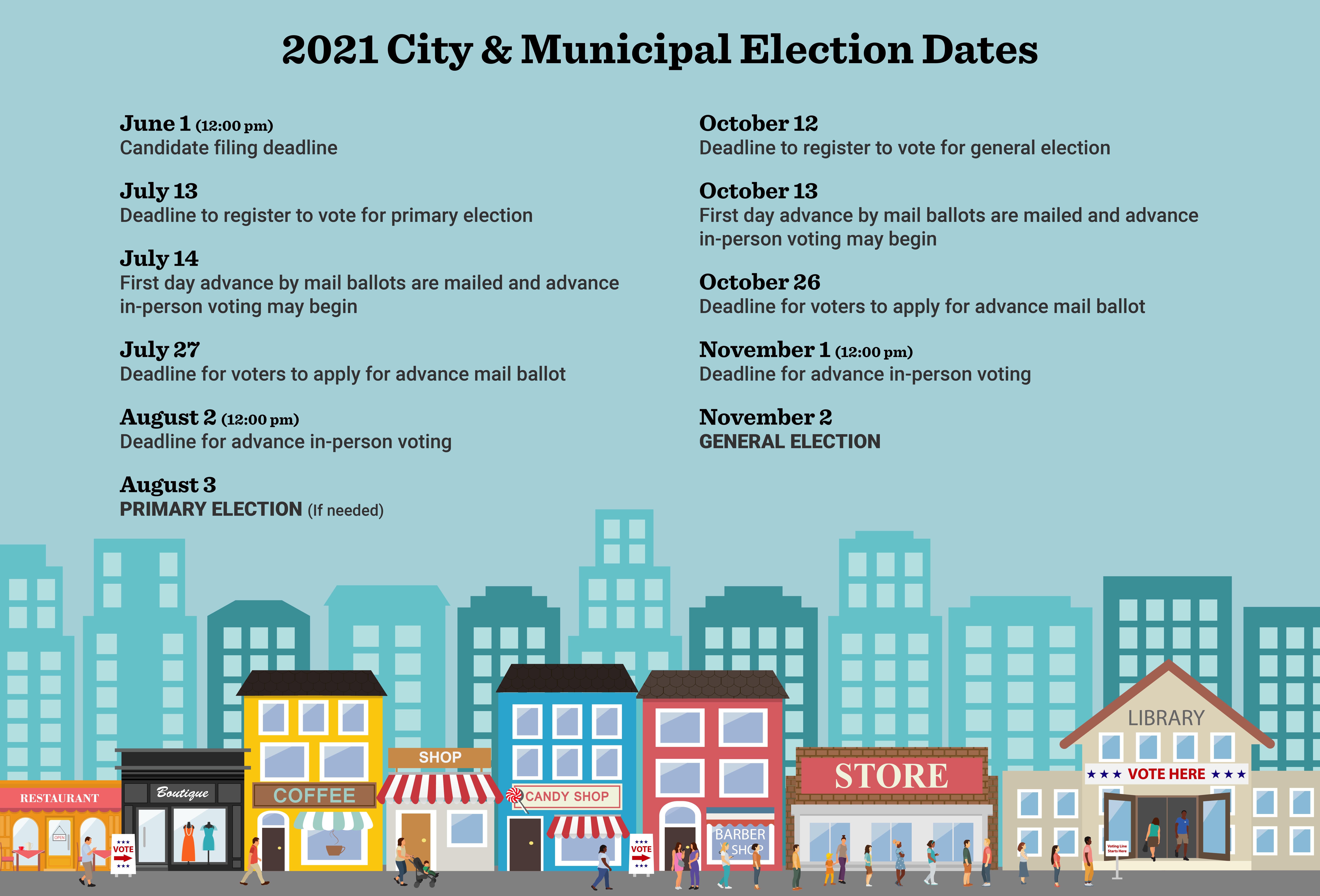2021-Election-Dates-04-23-21